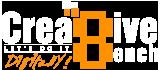 crea8ivebench.com logo