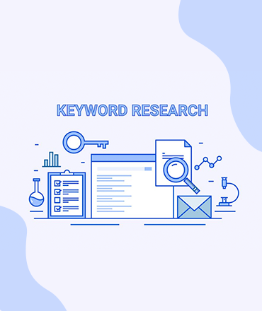 Go Beyond Search Volume; A Pragmatic Way for Keyword Research
